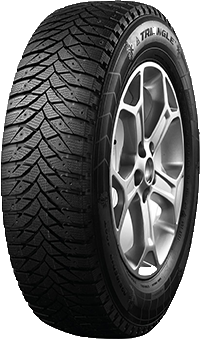 TRIANGLE PS01 215/60 R17 100T шип.