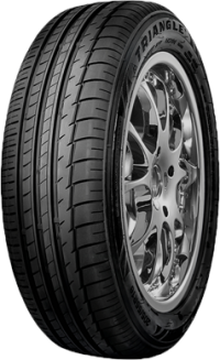 TRIANGLE 245/40 R20 (TH201)95Y