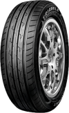 TRIANGLE 165/70 R13 (TE301) 79T